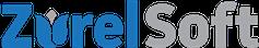 ZurelSoft Logo- Small-1