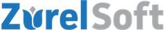 ZurelSoft Logo- Small-2